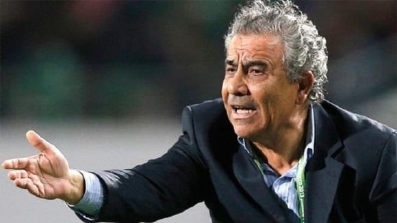 Тунис има нов селекционер