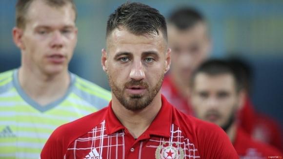 Тежки наказания за Бодуров и Малинов от УЕФА, в ЦСКА-София знаели за тях още в петък