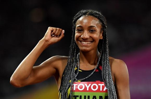 Белгия праща 34 атлети на Европейското
