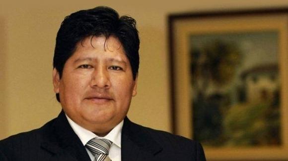 Президентът на федерацията на Перу под натиск да подаде оставка заради подкупи