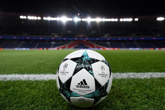 Жребий за третия квалификационен кръг на Шампионската лига