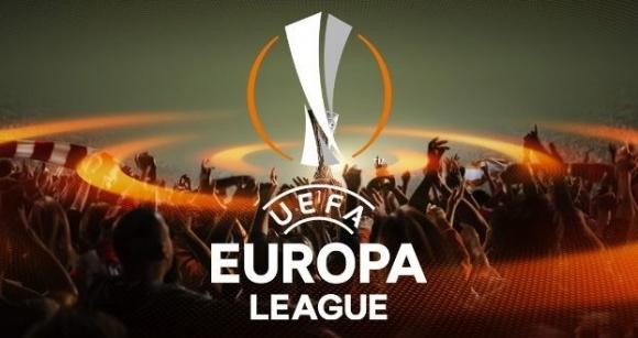 Всички резултати от втория квалификационен кръг в Лига Европа