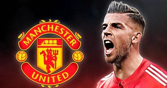 Ман Юнайтед се приближава до голямата си трансферна цел
