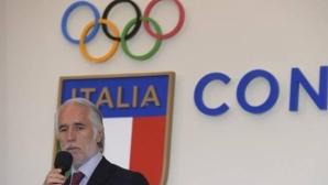 Италия кандидатства с три града за Олимпиадата през 2026-а