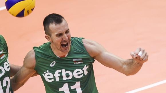 Боян Йорданов: Човешкият живот е много по-важен от спортната принадлежност