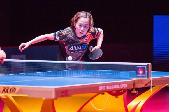 Осем тенисисти от топ 10 на света идват на турнира в Панагюрище