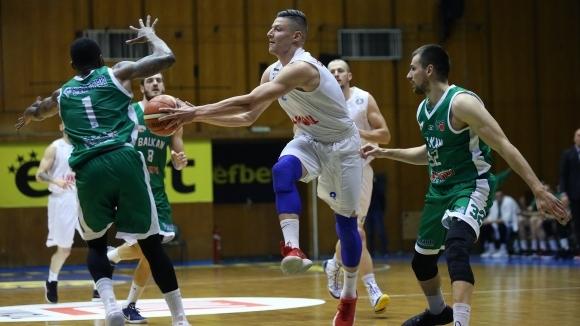 Берое официализира трансфера на Николай Стоянов