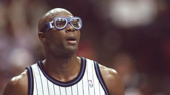 За очилата и каузата на един шампион
