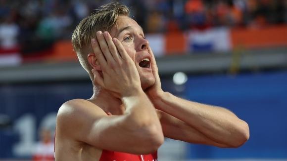 Трима братя се класираха за финала на 1500 метра на ЕП