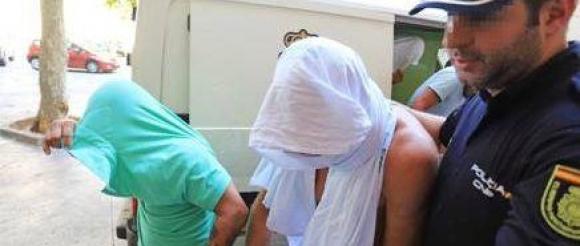 Легендарният Ян Улрих опита да удуши проститутка, вкараха го в клиника