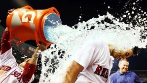 Бостън разчисти НЙ Янкис и предреши битката на Изток (видео)