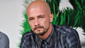 Ел Маестро: Гриша Ганчев да ми вдигне заплатата и ще си купя нова риза (видео)