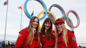 Славна канадска скиорка прекрати кариерата си