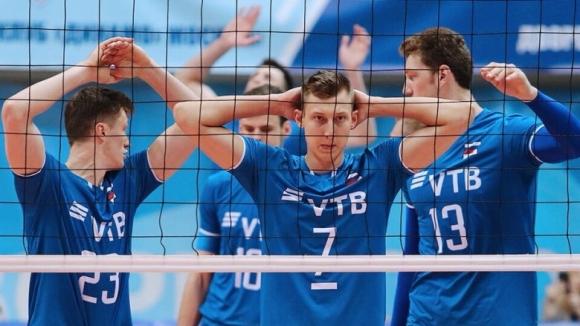 Русия без Мусерский, Михайлов, Волков и Клюка си срещу България