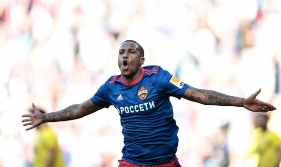 ЦСКА (М) успя от 4-ия опит, Жоро Костадинов не помогна на Арсенал (видео)