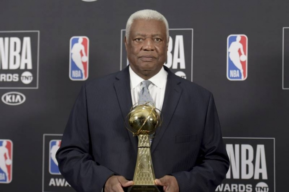 Шампионски пръстен на НБА бе продаден на търг