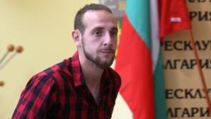 Ботев остана без нападатели преди дербито