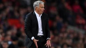 Пол Скоулс: Манчестър Юнайтед има много малък шанс за титлата