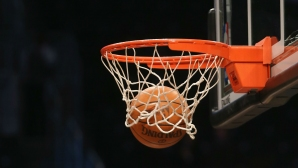 Днес ще определят най-добрия баскетболист на Пловдив