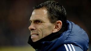 Треньорът на Бордо заплаши с напускане заради трансфер зад гърба му