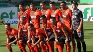 Петко Цанков: Нуждаем се от постоянство, този сезон няма да е като миналия