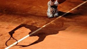 Велико Търново за първи път ще бъде домакин на Държавните първенства по тенис