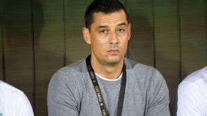 Томаш недоволен: Можем много повече