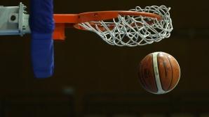 Момичетата до 14 години разгромиха Македония на турнир в Словения