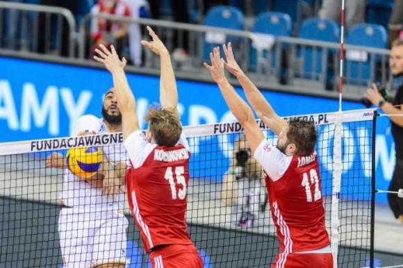 Полша загря добре за България, излъга Франция в Краков (видео + статистика)