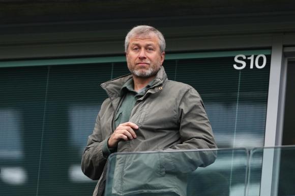 Абрамович продава Челси