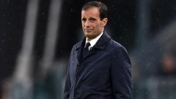 Алегри продължава да защитава Кристиано Роналдо