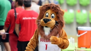 Променен час за България - Франция