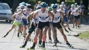 Излъчиха победителите в лятното първенство по ролкови ски за Купа Велинград