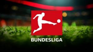 Германските клубове са похарчили 413 милиона евро за нови играчи