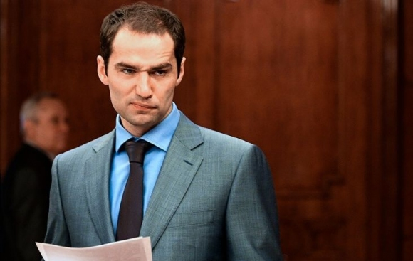 Уволнен треньор с остри обвинения срещу Широков