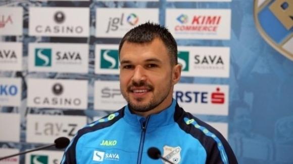Във Враца все още чакат Божинов, той - оферти от чужбина