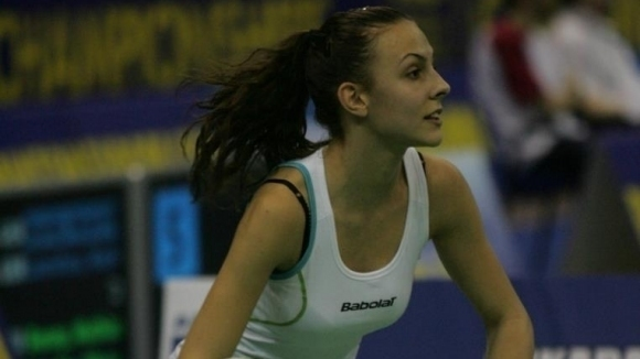 Четирима български бадминтонисти ще участват на турнир в Украйна