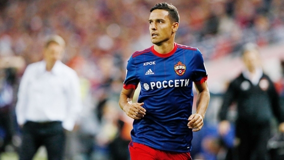 Миланов обмисля оферти от Русия и Германия