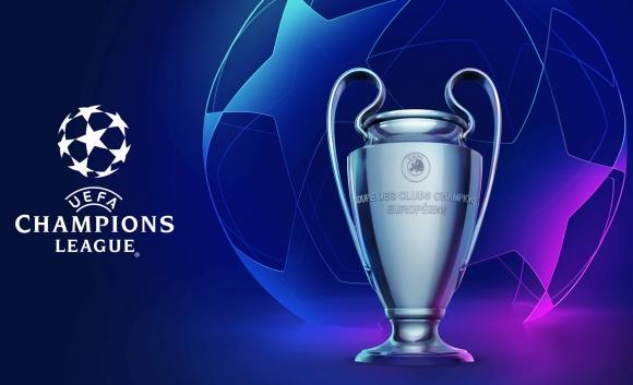 Резултати и голмайстори в плейофа на Шампионската лига
