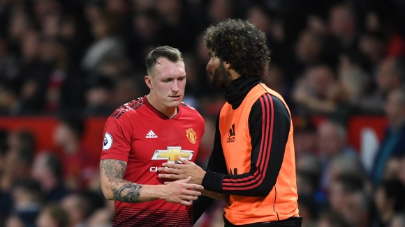 Играчите на Юнайтед все повече си говорят за смяна на Жозе, пише Daily Mail