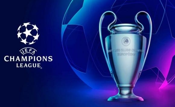 Ето ги участниците в групите на Шампионската лига и разпределението по урни