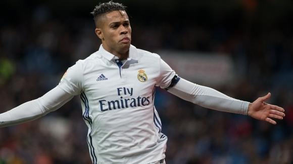 Ето кой ще наследи №7 в Реал Мадрид