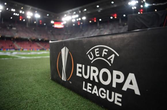 Сериозни изпитания за Милан, Челси и Арсенал - пълният жребий за групите в Лига Европа