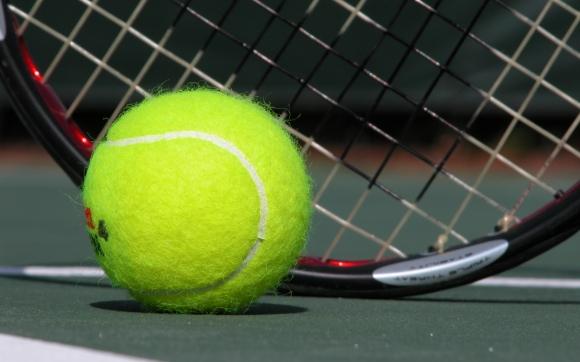 Даниела Димитрова започна с победа на US Open