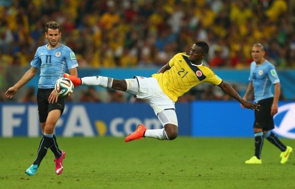 Португалски слабак привлече футболист, струвал 42 милиона евро