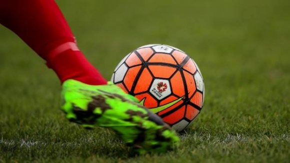 13-годишен вратар почина по време на детски мач в Холандия
