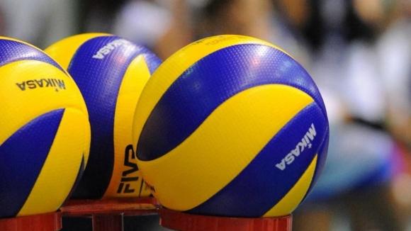 България отново прие престижния семинар за волейболната Шампионска лига