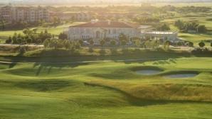 България отново посреща звезди на професионалния голф