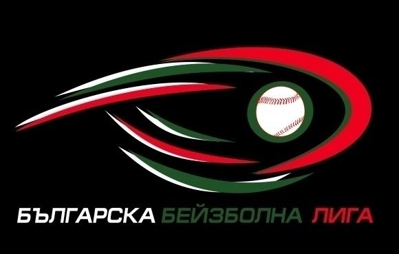 Плейофите в ББЛ стартират в събота в София и Благоевград (програма)