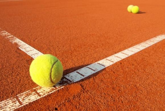 Никол Йорданова не успя да влезе в основната схема на турнира в София
